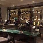 Photo of Holiday Inn Paris Elysees