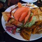 Foto de Rolando's Restaurante