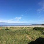 Hi-Tide Ocean Beach Resort Foto