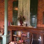 Foto de Bird-In-Hand Village Inn & Suites