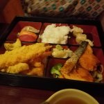 Photo de Tsuki Japanese Restaurant