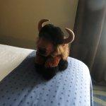 Holiday Inn Cody at Buffalo Bill Village Foto