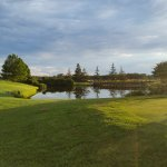 Baywood Greens Golf Course Foto