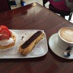 Foto di Cafe de Paris