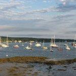 Newagen Seaside Inn Foto