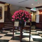 Foto di Hotel Plaza Grande