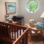 Photo of Gull Cottage Bed & Breakfast