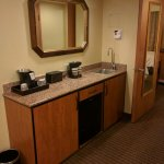 Embassy Suites by Hilton Anaheim - South