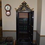 Photo de Northfield Historical Society Museum