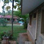 Shreyas Yoga Retreat Photo