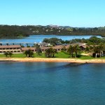 Photo of Copthorne Hotel & Resort Bay of Islands