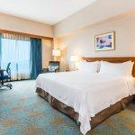 Holiday Inn Managua - Convention Center Foto