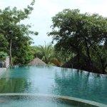 Photo de Aana Resort & Spa