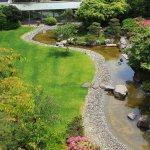 Hotel Okura Kobe Foto