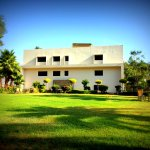 Achal Resort