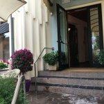 Foto di Hotel Arpa
