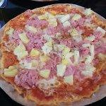Photo of Pizzeria Bella Italia