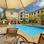Homewood Suites by Hilton Columbus Foto