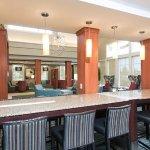 Photo of Residence Inn Toledo Maumee