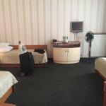 Foto di Hotel Atrium