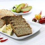 restauracja-w-serocku-rybna_2
