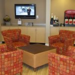 Photo of TownePlace Suites Jacksonville