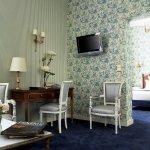Hotel Mayfair Paris Foto