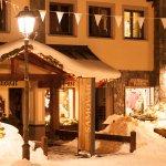 Photo of Le Samovar Guest House