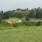 Foto de Mountain View Golf Club