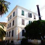 Hotel Maristella Image