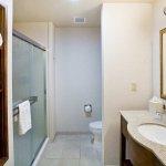 Photo of Hampton Inn & Suites Pittsburg