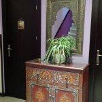 Foto de La Flor de Al-Andalus
