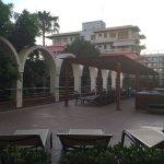 Foto de Hotel Golden Port Salou