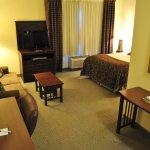 Staybridge Suites East Lansing-Okemos (MSU Area) Foto