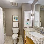 Photo of Holiday Inn Express Hotel & Suites Hutto