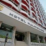 Фотография Отель Малайзия