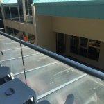 Orka Sunlife Hotel Foto