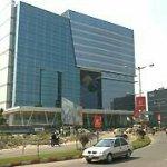 Swissotel Kolkata Foto