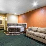 Foto de Econo Lodge Miami