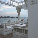 Foto di Kempinski Hotel The Dome