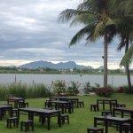 Photo de Vinh Hung Emerald Resort