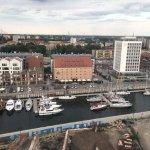 Photo de Hotel Gdansk Superior