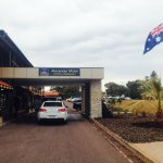 Foto di BEST WESTERN Alexander Motel Whyalla