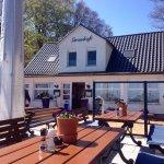 Photo of Strand Cafe