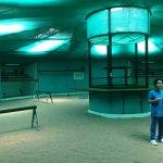 Abu Dhabi Falcon Hospital Foto