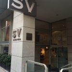 Photo de Sercotel Suites Viena