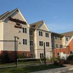 Photo de Residence Inn Waynesboro