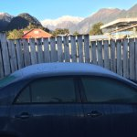 Photo de Alpine Glacier Motor Lodge