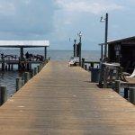 Bokeelia Fishing Pier