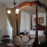 Nottoway Plantation Resort Foto